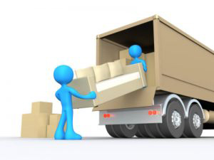 Interstate Removalists Campsie